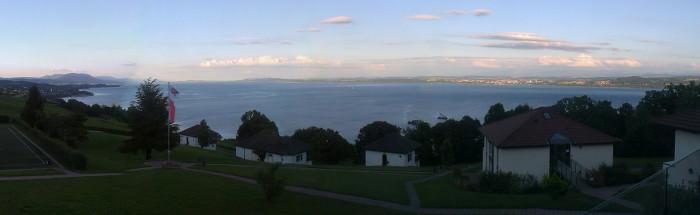 Neuchâtel Lac
